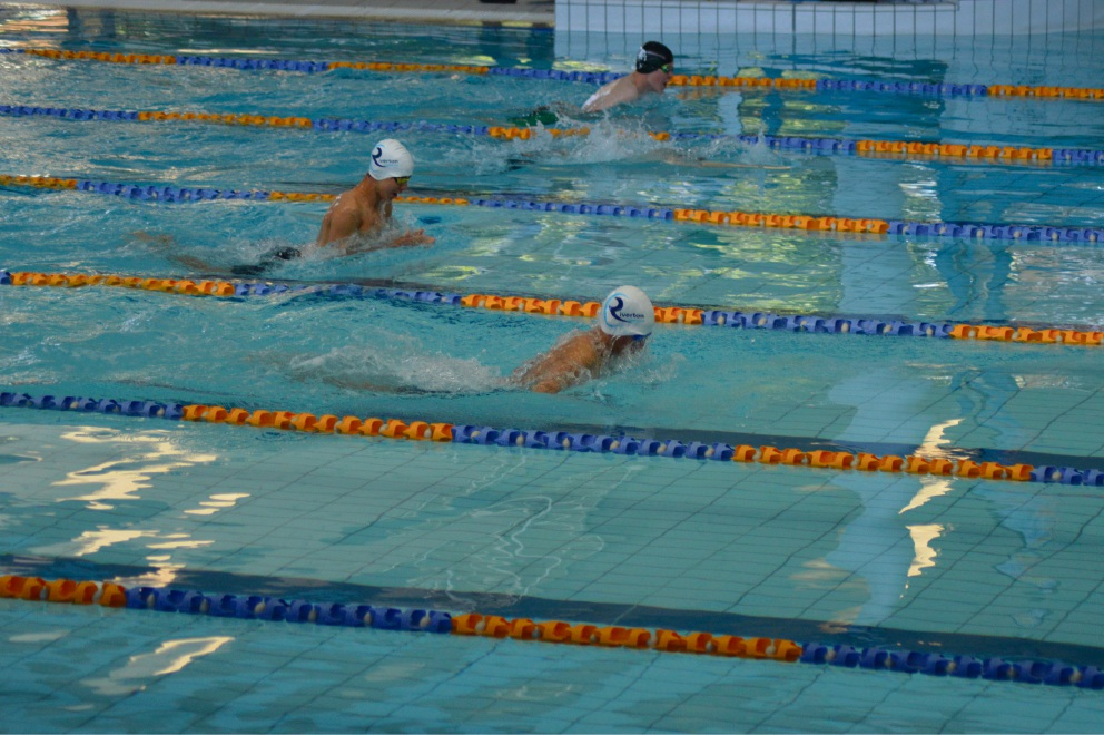 Riverton Aquanauts fall short against Thornlie, but retain overall lead