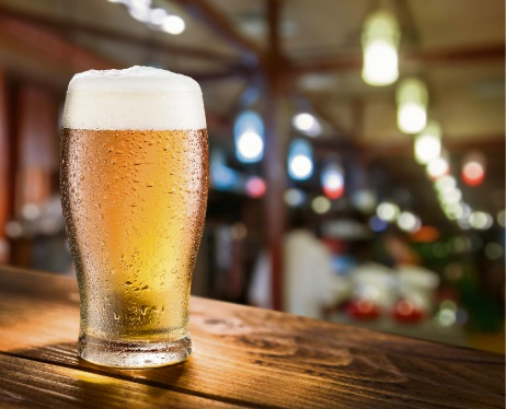 Council approves East Perth microbrewery despite concerns