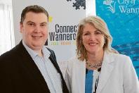 City of Wannero to host 'jobs summit' at Mindarie Marina