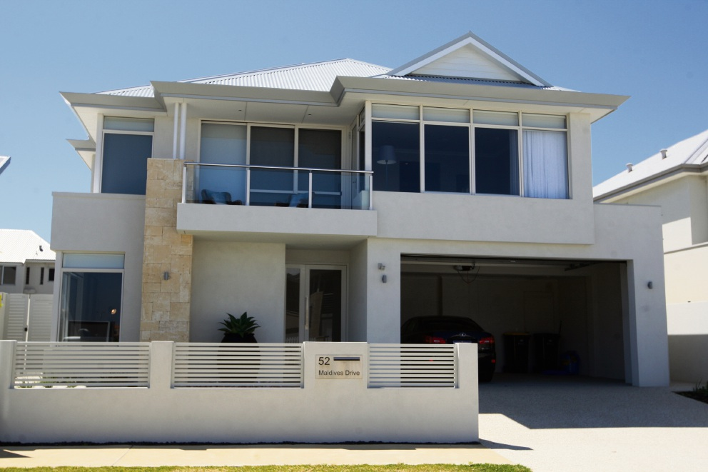 Warwick resident wins Hillarys house in MSWA Mega Home Lottery
