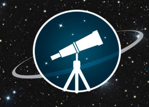 Friday Dark Night Stargazing at The Space Place Observatory