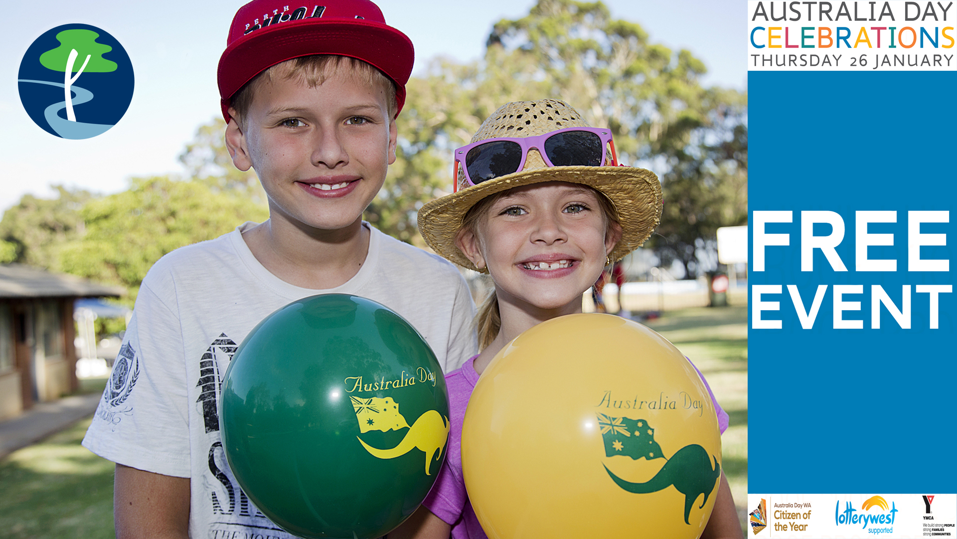 Australia Day 2017: all the best family-friendly events