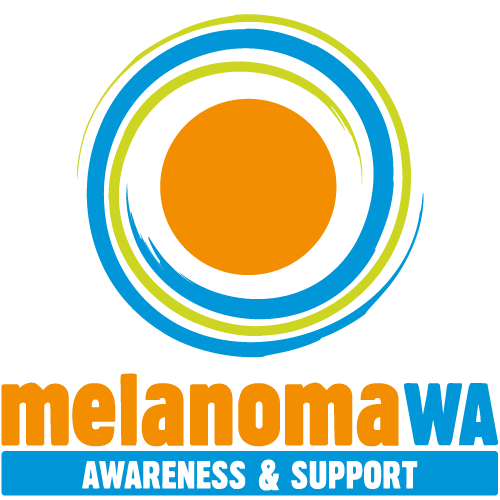 MelanomaWA Monthly Support Group Meetings in Mandurah