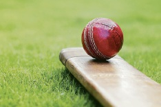 Cricket: Mt Lawley-Inglewood shows improvement but falls short against Belmont