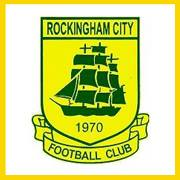 Rockingham City Football Club – Registration Days