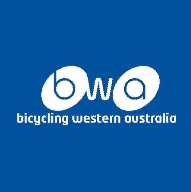 Bicycling Western Australia presents Luminocity – Night Ride Perth