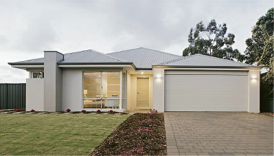 Super Saturday Auction: four Duncraig properties under the hammer this Saturday