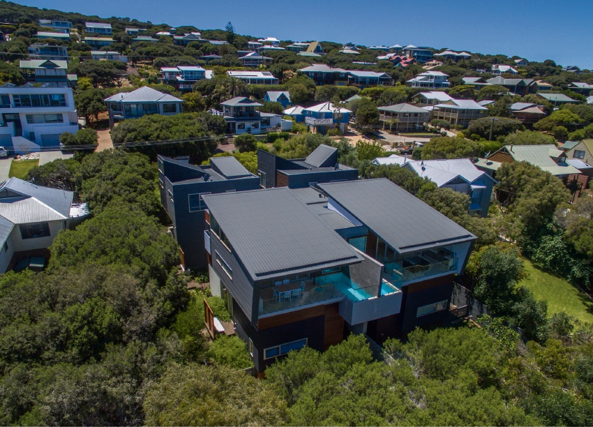 Yallingup, 18a Elsegood Avenue – Offers from $1.49 million