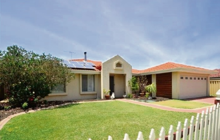 Warnbro, 8 Violet Grove – From $315,000
