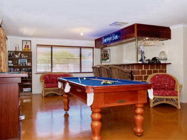 Baldivis, 3 Taggert Avenue – $620,000