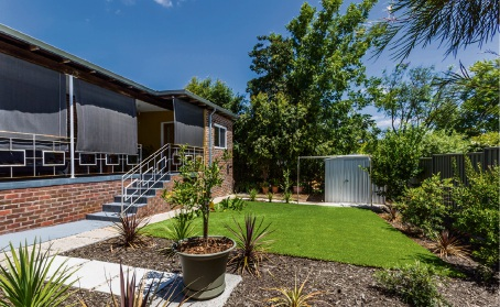 Greenmount, 16A Coongan Avenue – $390,000 – $430,000