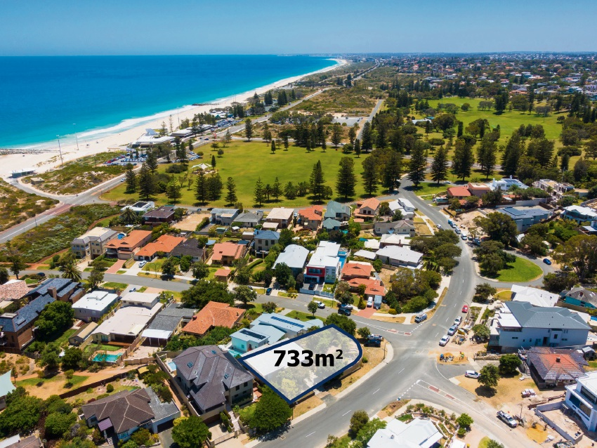 10a Branksome Gardens – Auction, February 4 at 11am