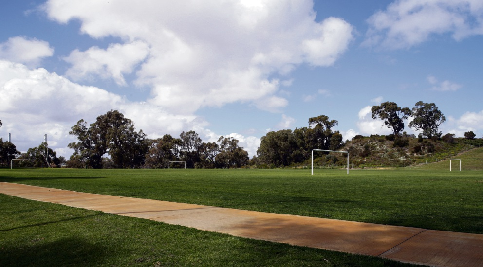 Warrandyte Park issue resolved with Whitford City to remain and Joondalup United to play at Percy Doyle Reserve