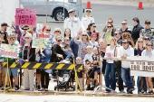 HMAS Perth returns home after Operation Manitou
