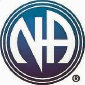 Narcotics Anonymous: providing help and hope for drug addicts