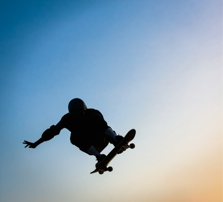 The City of Joondalup's inaugural Skate Festival starts this weekend.