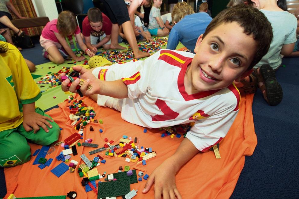 Liam Siboni. Picture: Bruce Hunt www.communitypix.com.au   d463785