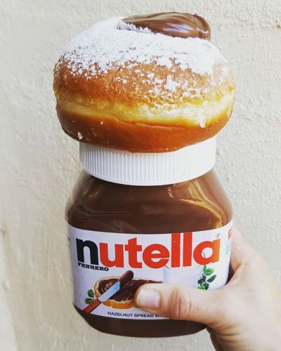 World Nutella Day: where to go to get the best Nutella dishes in Perth