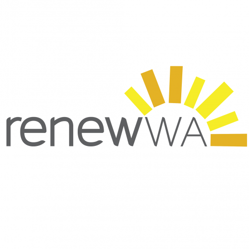 RenewWA presents a forum on Climate Change, Health & Renewables in WA with Prof. Fiona Stanley