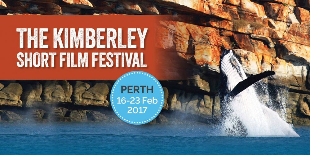 The Kimberley Short Film Festival at Point Walter Golf Club