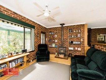 Wooroloo, 515 Orchard Road – From $429,000