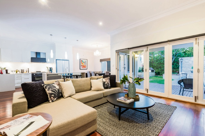 North Perth, 41 Pennant Street – $1.295 million