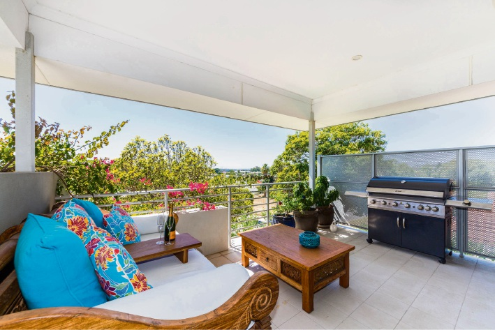 Doubleview, 129A Woodside Street – From $799,000