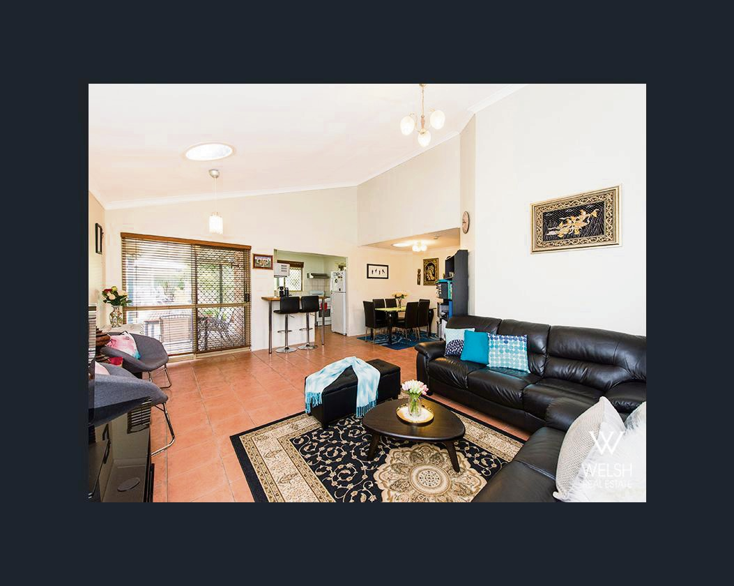 Cloverdale, 5A Pratt Street – From $439,000