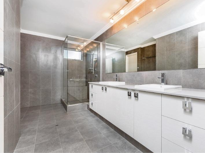 Como, 12A Brittain Street – From $1.35 million