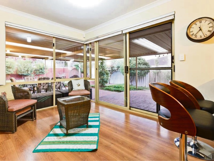 Coogee, 10 Lucca Court- Auction