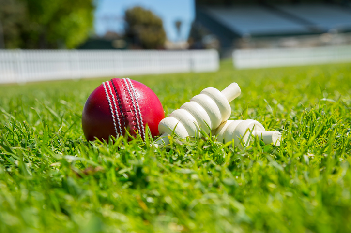 Premier Cricket: Melville playing for pride against Scarborough