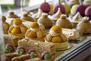 Taste of Perth returns to Langley Park for 2016