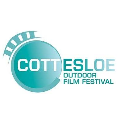Cottesloe Outdoor Film Festival