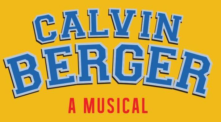 Roleystone Theatre presents Calvin Berger