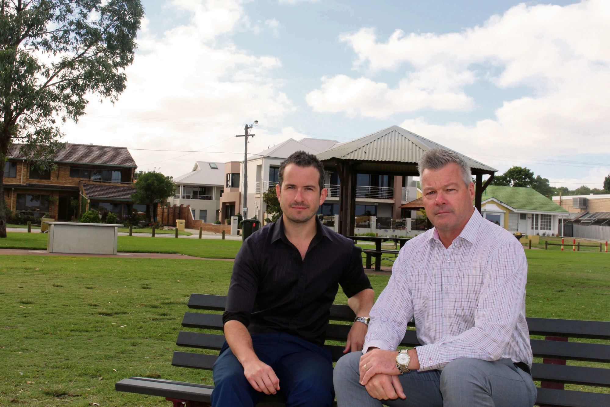 City of Canning rolls out survey to Rossmoyne and Shelley residents about foreshore