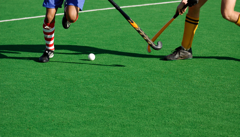 Hockey: First win of the season for Melville City