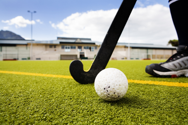 Hockey: Fremantle Hockey Club members picked for WA Under-21s