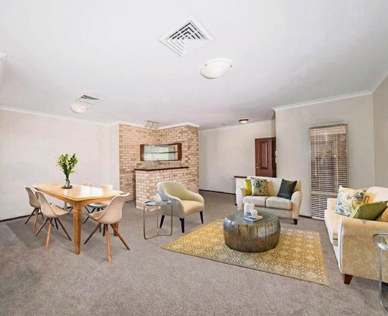 Quinns Rocks, 31A Quinns Road – From $399,000