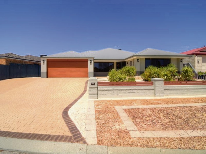 Port Kennedy, 22 Durance Drive – From $495,000