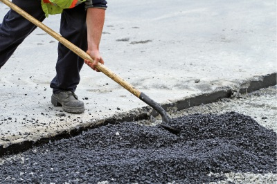 Bitumen bandits on the prowl again warns Consumer Protection