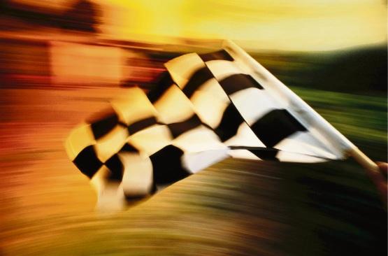 Pinjar Park Speedway: Jeff Gittus Memorial success for state champions