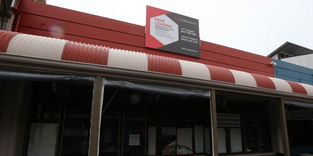 Fremantle: commercial vacancies in older buildings overlooked for new developments