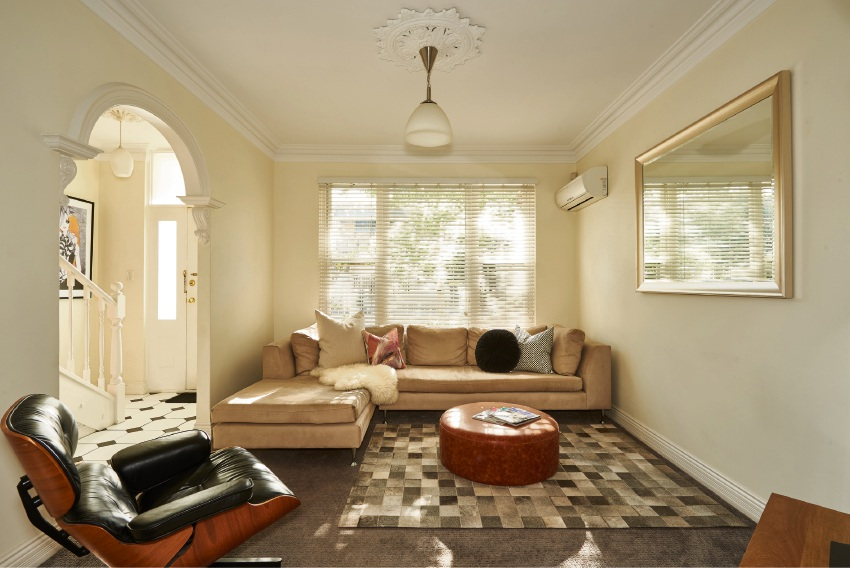 Subiaco, 15 Raphael St – from $970,000