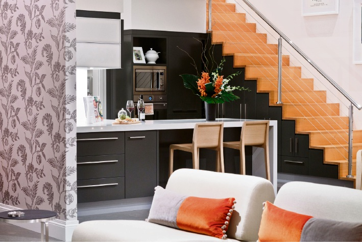 Leederville, 86A Bourke Street – offers