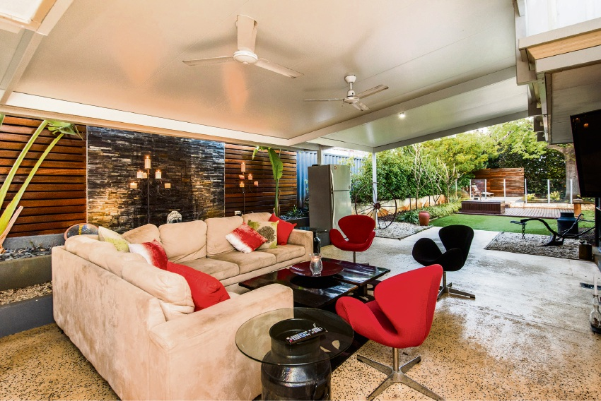 Floreat, 8 Arbordale Street – from $1.575m