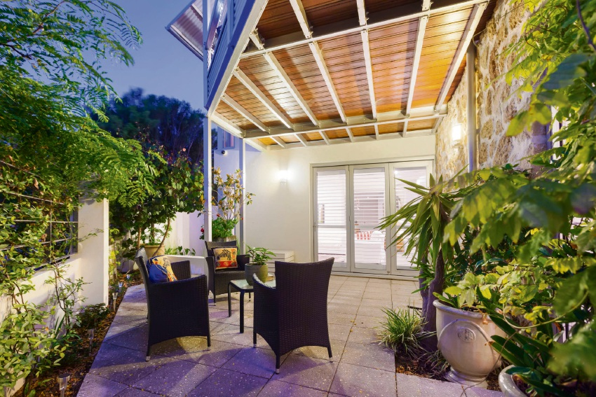 South Fremantle, 21 Keeling Way – auction