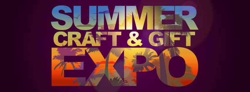 Summer Craft and Gift Expo at Sorrento Quay Boardwalk