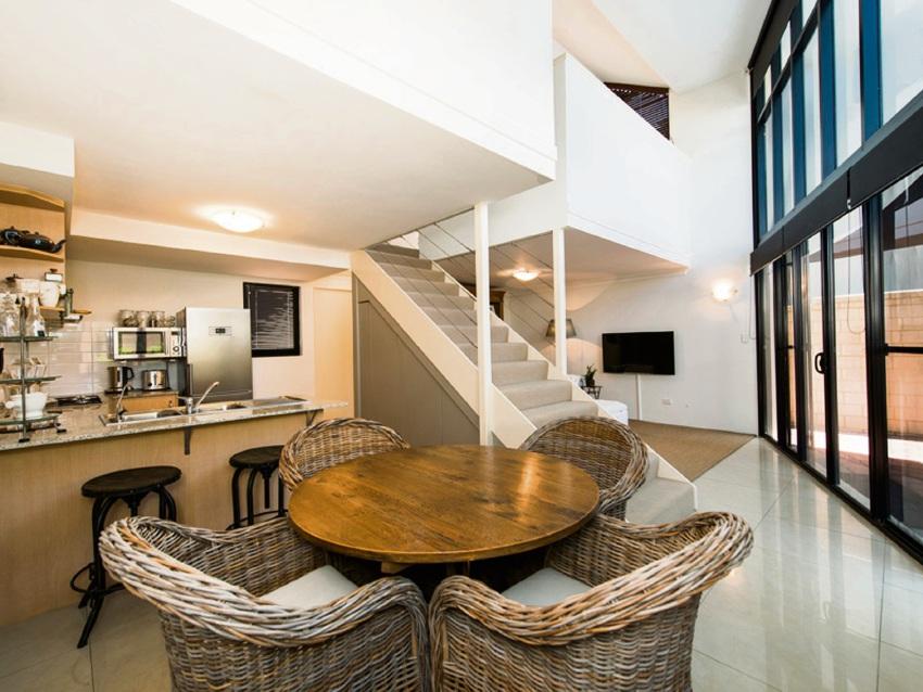 Subiaco, 59 Rowland Street – from $599,000