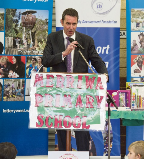 Seven northern suburbs schools gain their independence