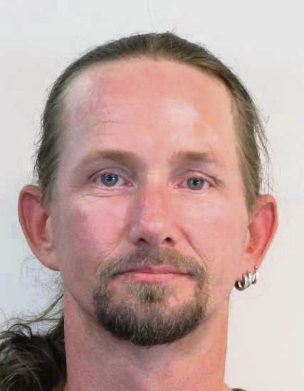 Trailbike rider missing from East Rockingham